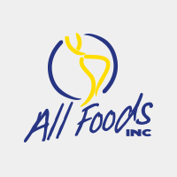 all foods inc