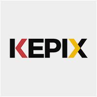 kepix-logo